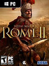 Total War: Rome II for PC