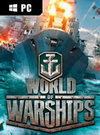 World of Warships for PC