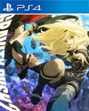 Gravity Rush 2 for PlayStation 4