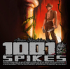 1001 Spikes for Nintendo 3DS