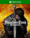 Kingdom Come: Deliverance for Xbox One