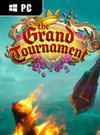 Hearthstone: The Grand Tournament for PC