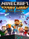 Minecraft: Story Mode - Episode 1: The Order of the Stone for PC
