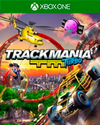 Trackmania Turbo for Xbox One
