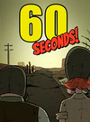 60 Seconds! for PC