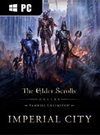 The Elder Scrolls Online: Imperial City for PC