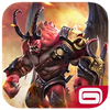 Order & Chaos 2-Fantasy MMORPG for iOS
