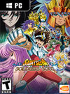 Saint Seiya: Soldiers' Soul for PC