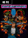 Retro City Rampage for PC