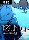 Jotun for PC