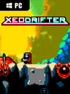 Xeodrifter for PC