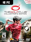The Golf Club: Collector's Edition for PC