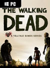 The Walking Dead: Season One for PC