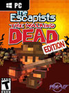 The Escapists: The Walking Dead for PC