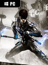 Batman: Arkham Knight - Nightwing: GCPD Lockdown for PC