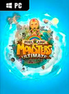 PixelJunk Monsters Ultimate for PC