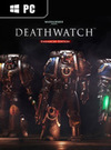 Warhammer 40,000: Deathwatch - Enhanced Edition for PC
