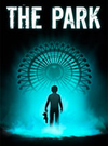 The Park for PC