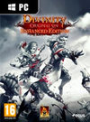 Divinity: Original Sin Enhanced Edition for PC