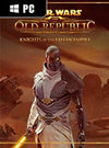 Star Wars: The Old Republic - Knights of the Fallen Empire for PC