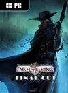 The Incredible Adventures of Van Helsing: Final Cut for PC