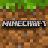 Minecraft for iOS