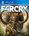 Far Cry Primal for PlayStation 4