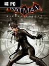 Batman: Arkham Knight - Catwoman's Revenge for PC