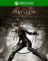 Batman: Arkham Knight - Catwoman's Revenge for Xbox One
