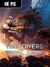 Helldivers for PC