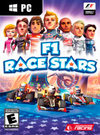F1 Race Stars for PC