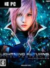 Lightning Returns: Final Fantasy XIII for PC