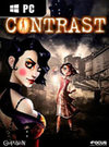 Contrast for PC