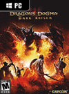 Dragon's Dogma: Dark Arisen for PC