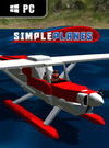 SimplePlanes for PC