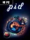 Pid for PC