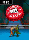Punch Club for PC
