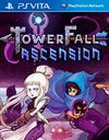 TowerFall Ascension for PS Vita