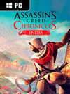 Assassin's Creed Chronicles: India for PC