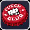Punch Club for iOS