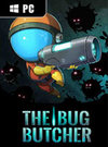 The Bug Butcher for PC