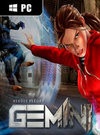 Gemini: Heroes Reborn for PC