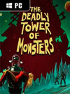 The Deadly Tower of Monsters for PC