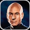 Star Trek Timelines for iOS
