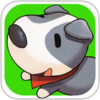 HARVEST MOON: Seeds Of Memories for iOS
