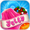 Candy Crush Jelly Saga for iOS