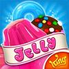 Candy Crush Jelly Saga for Android