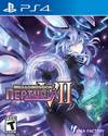 Megadimension Neptunia VII for PlayStation 4