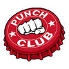 Punch Club for Android