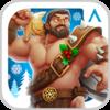Arcane Legends for iOS